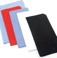 Chefs Neckties