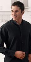 Mens Casino Stripe Shirt