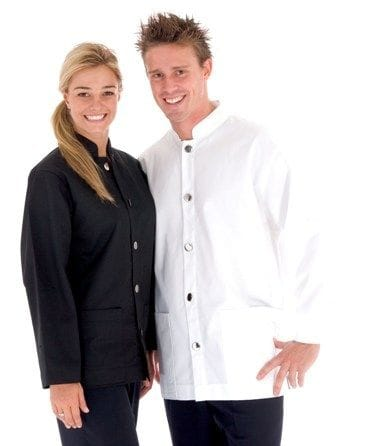 Waiters Jacket