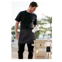 Half Apron - No Pocket
