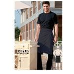 Half Apron - With Pocket