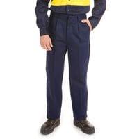 Patron Saint Flame Retardant Drill Trousers