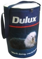 Paint Can Cooler Bag