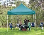 Compact Canopy