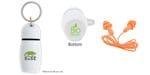 Ear Plug/Pill Holder