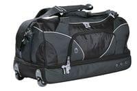 Turbulance Bag
