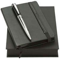 Cerruti Zoom Notebook Set