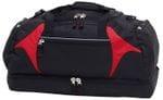 Zenith Gear Bag