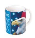 Full Colour Digital Print Mug