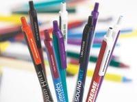 Clic Stic Pens