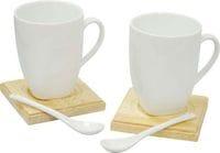 Cafe Cup Set
