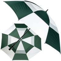The Cyclone Golf Umbrella