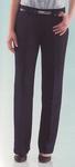 Ladies Hipster Fit Pant
