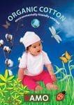 Organic Cotton Babies T