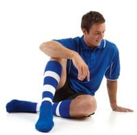 Podium Sport Socks