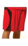 Adults Cooldry Basketball Shorts