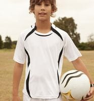 Kids Sports Jersey