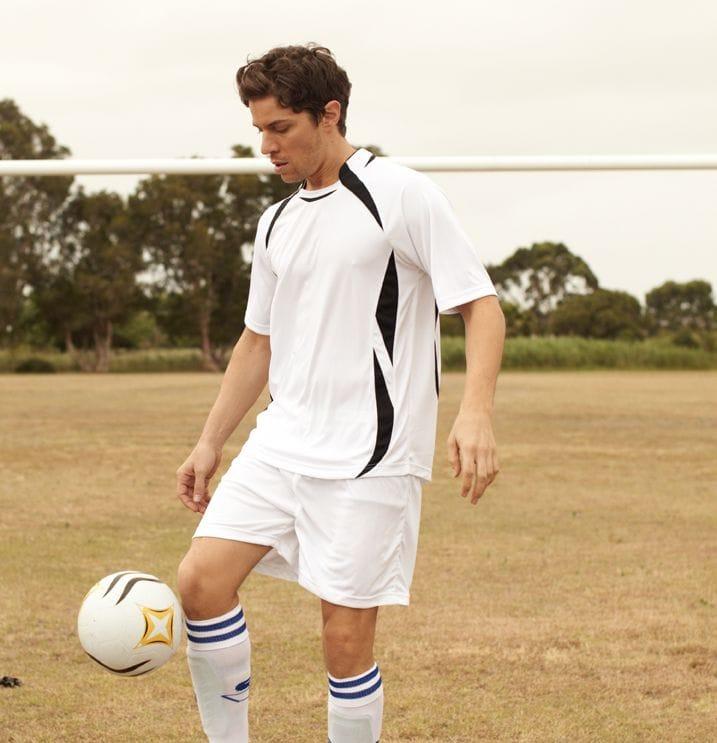 Unisex Sports Jersey