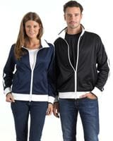 Ladies Jet Jacket