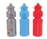 Soft Feel Premium Drink Bottles