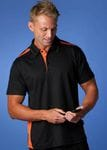 Mens Paterson Polo