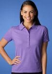 The Reef Ladies Polo
