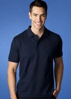 The Reef Mens Polo