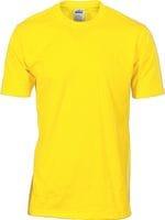 Hi Vis T-Shirt S/S