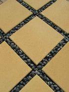 Plateau Sunstone- standard finish