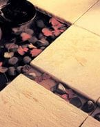Stoneworks Sandstone