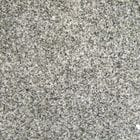 White Flamed Granite