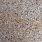 Yellow Flamed Granite