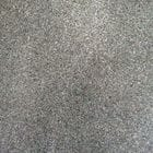 Grey Flamed Granite