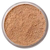 Pure Three (medium tan)