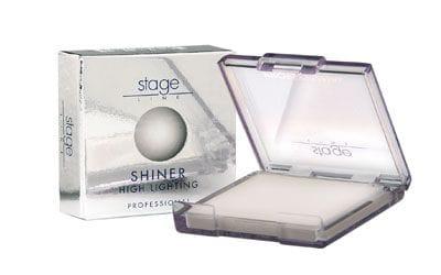 Shiner 7g