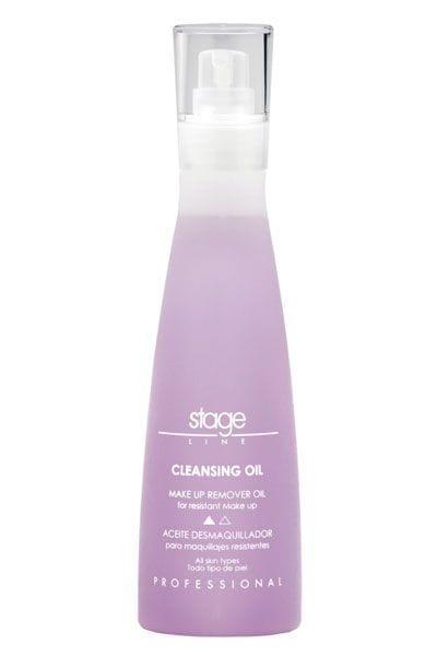 Cleansing Oil 250ml