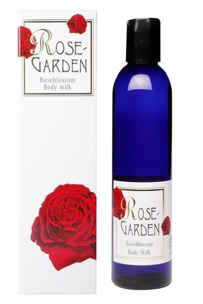 Body Milk 200ml