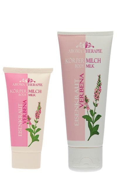 Verbana Body Milk