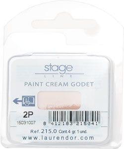 Paint Cream Refills
