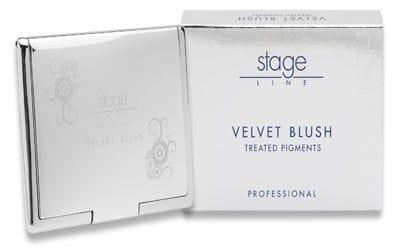 Velvet Blush 7g