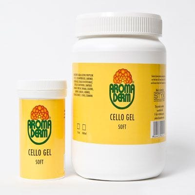 Cello Gel Soft