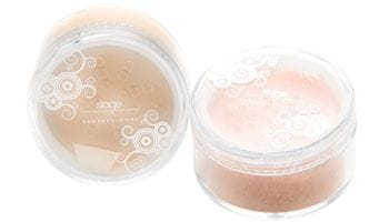 Air Finishing Powder 20ml