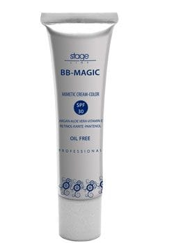 BB Magic Cream