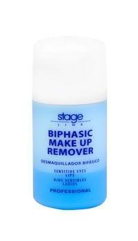 BiPhase Make Up Remover