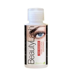 BeautyLash Sensitive Tint Remover 50ml