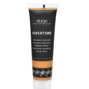Overtime 30ml