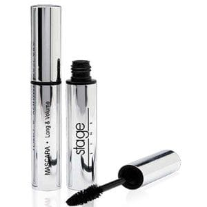 Long & Volume Mascara 6ml