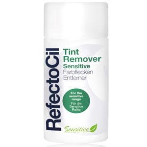 Sensitive Tint Remover 150ml