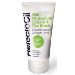 Skin Protection Cream 75ml