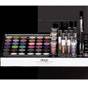 Eye Make Up Tray